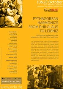 Poster_Pythagorean_Harmonics