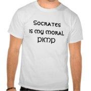 Socrates pimp