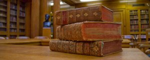 books-in-the-brotherton-room-540x2161
