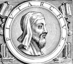 Plutarchus Geometricus